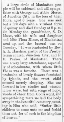 13-may-1892-moses-flora-obit-manhattan-nationalist-manhattan-kansas-pg-1