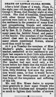 14-may-1892-moses-flora-obit-the-junction-city-weekly-union-junction-city-kansas-pg-3