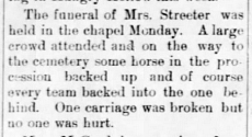 1896-jun-12-streeter-parish-kate-funeral-manhattan-nationalist-manhattan-kansas-pg-4
