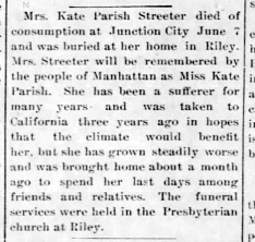 1896-jun-19-streeter-parish-kate-obit-manhattan-nationalist-manhattan-kansas-pg-3