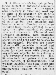 1899-jan-6-streeter-g-a-photography-studio-the-junction-city-weekly-union-junction-city-kansas-pg-5