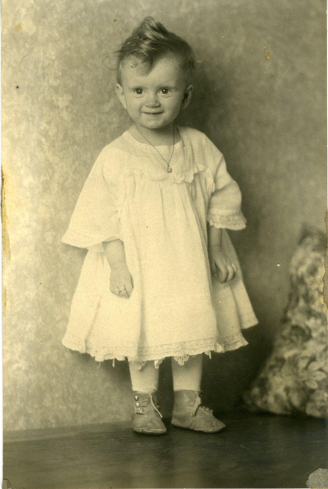 Betty Koon