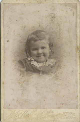 photo-36