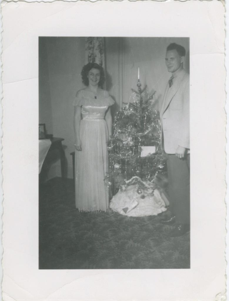 Christmas Pix
