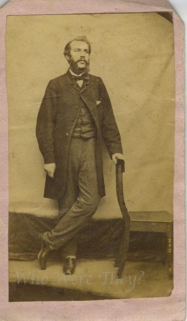 Fred Taylor W