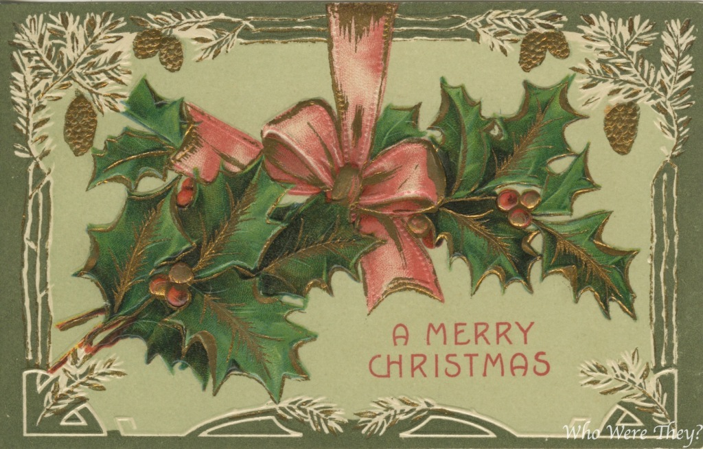 xmas-cards-for-2016-17