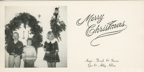 xmas-cards-for-2016-18