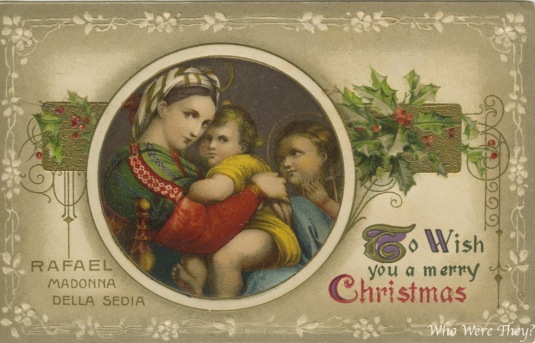 xmas-cards-for-2016-26