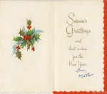 xmas-cards-for-2016-6