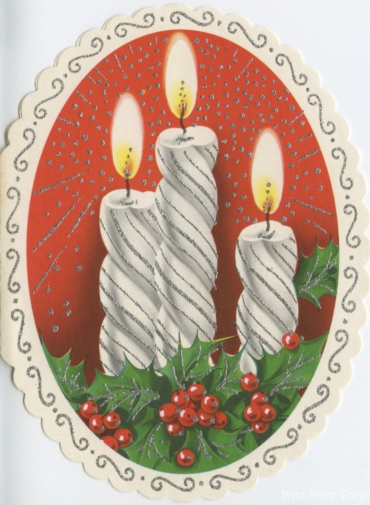 xmas-cards-for-2016-7