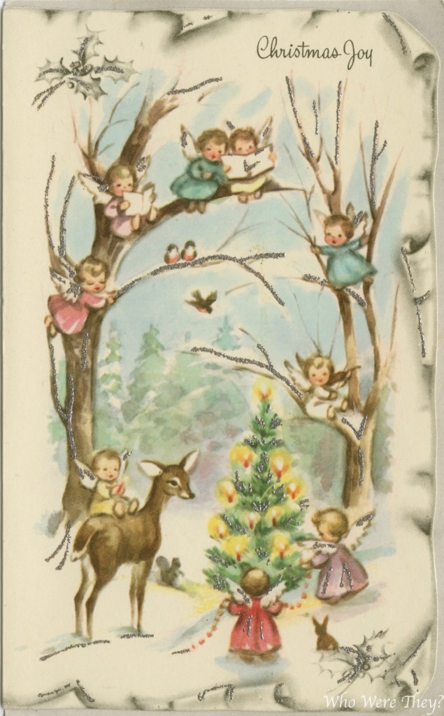 xmas-cards-for-2016-8