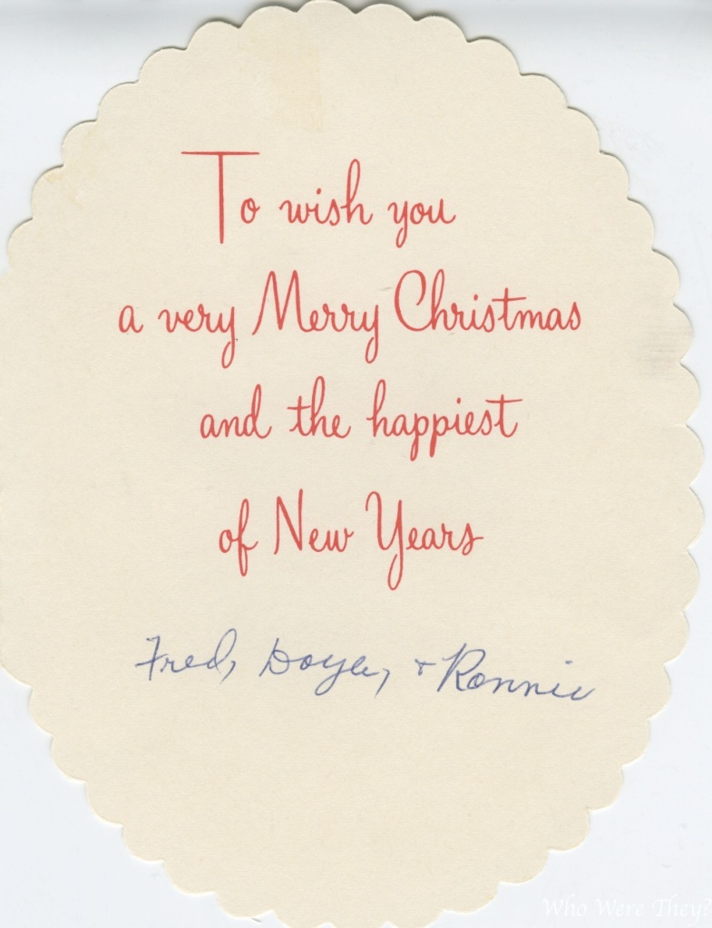 xmas-cards-for-2016-9